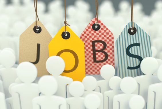 mercato-del-lavoro