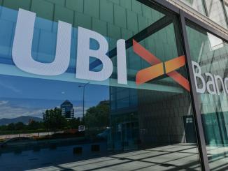 Raggiunto accordo tra Ubi e sindacati