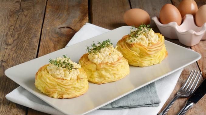 nidi-di-patate-con-uova