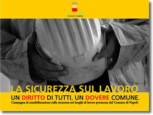 Sicurezza_sul_Lavoro_300_o