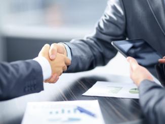 UBI: raggiunto accordo sul contratto di secondo livello
