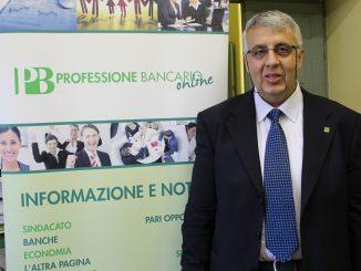 agenda_ritrovata_di borsellino