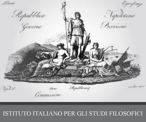 istitutoitaliano-300x250