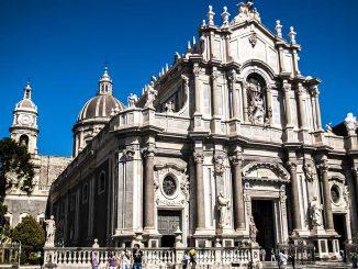 catania-cattedrale-di-sant-agata