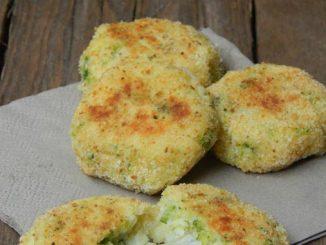 patate-e-broccoli