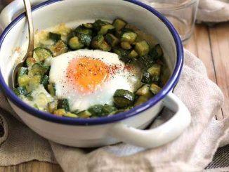 uova-e-zucchine