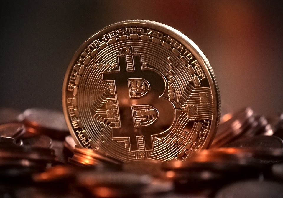 Bitcoin Overview - CME Group