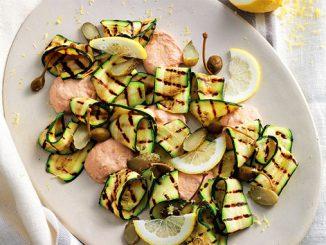 zucchine-tonnate