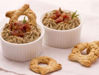 tortelli-con-crema-di-lenticchie