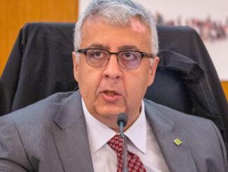 Commissariamento Banca Popolare di Bari
