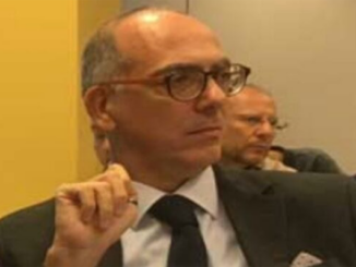 Valerio Fabi
