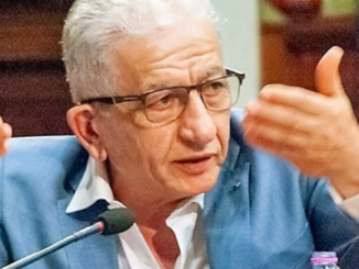 Margiotta