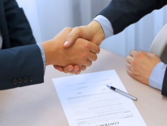 Accordo sindacale