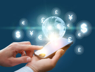 Axepta - banca digitale